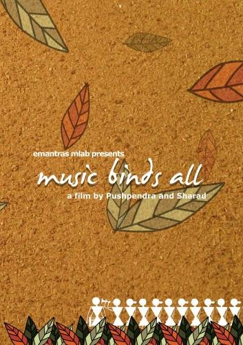 Music Binds All