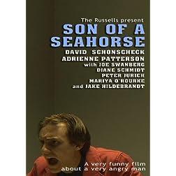 Son of a Seahorse