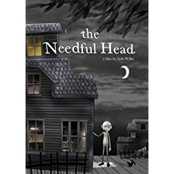 The Needful Head (Home Use)