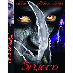 Spliced