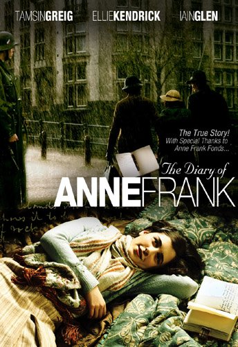 The Diary of Anne Frank (Movie Version)