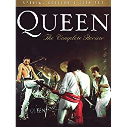 Queen: Complete Review