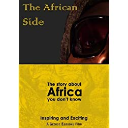 The African Side