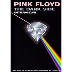 Pink Floyd: The Dark Side Interviews