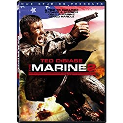 The Marine 2