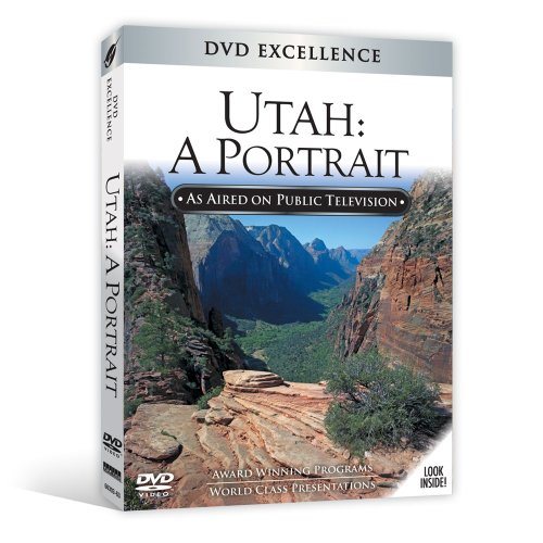 Utah A Portrait (PBS)