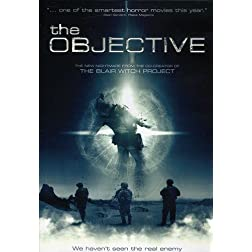 The Objective