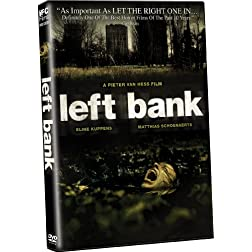 Left Bank