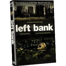 Left Bank