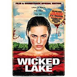 Wicked Lake w/ Soundtrack