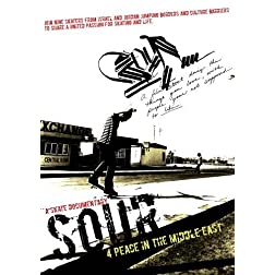 Sour (Institutional Use)