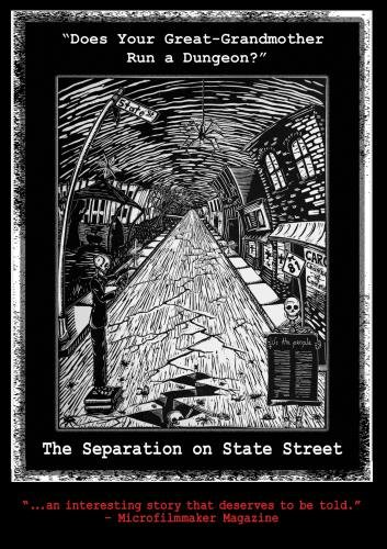 The Separation on State Street