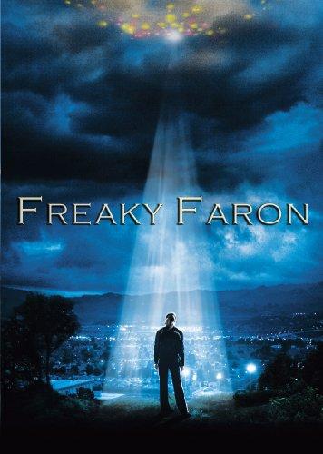 Freaky Faron