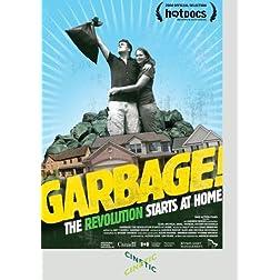 Garbage!