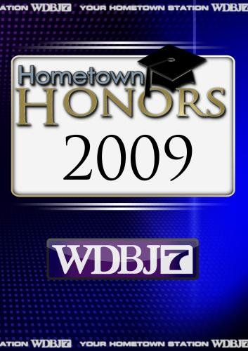 Hometown Honors 2009
