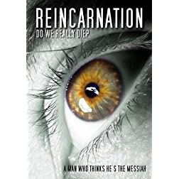 Reincarnation: Will We Come Back?