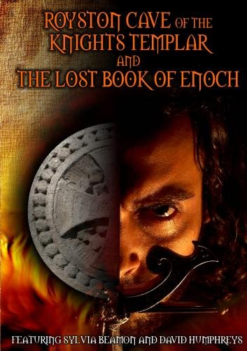 Royston Cave of the Knights Templar and the Lost Book of Enoch