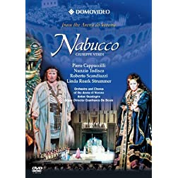 Nabucco