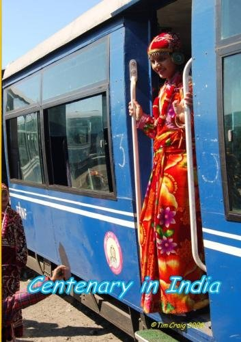 Centenary in India