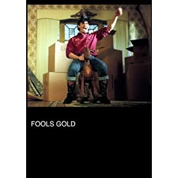 Fools Gold (Home Use)