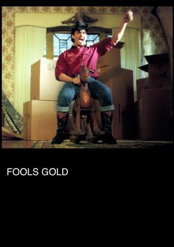 Fools Gold (Institutional Use: High Schools/Libraries/Non-profits)
