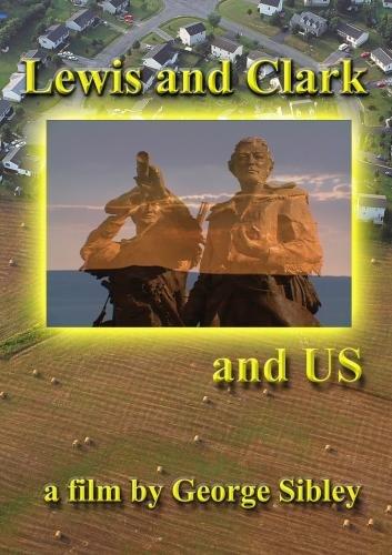 Lewis & Clark & US