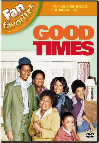 Good Times: Fan Favorites