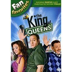 The King of Queens: Fan Favorites