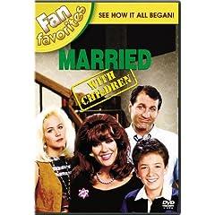 Married... With Children: Fan Favorites