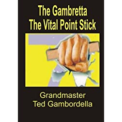 The Gambretta