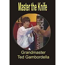 Master the Knife