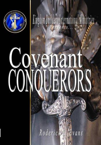 Covenant Conquerors
