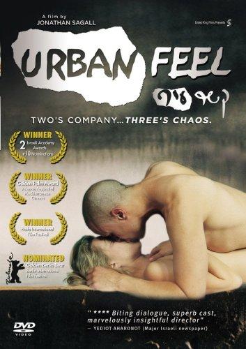Urban Feel