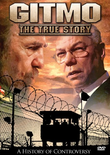 Gitmo: The True Story