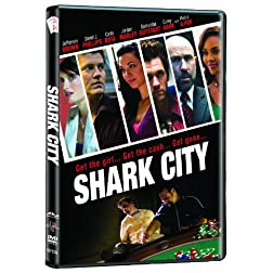 Shark City