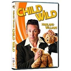 Child Wild