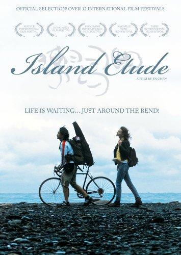 Island Etude (Ws Sub)