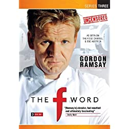 The F Word - Series Three