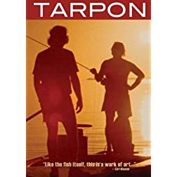 Tarpon (Institutional Use)