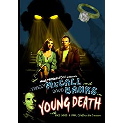 Young Death