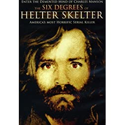 The Six Degrees of Helter Skelter