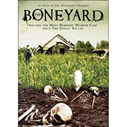 The Boneyard