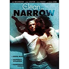 The Clean and Narrow