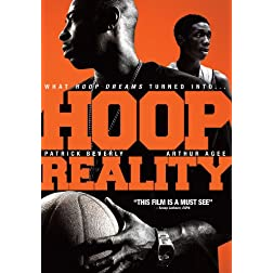 Hoop Reality