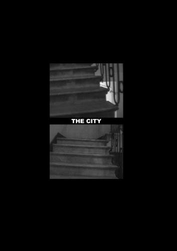 The City (Institutional Use)
