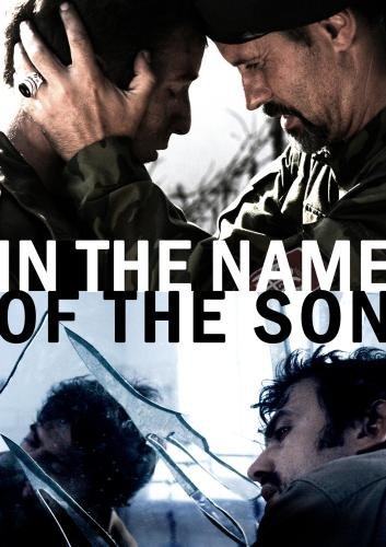 In the Name of the Son (Institutional Use)