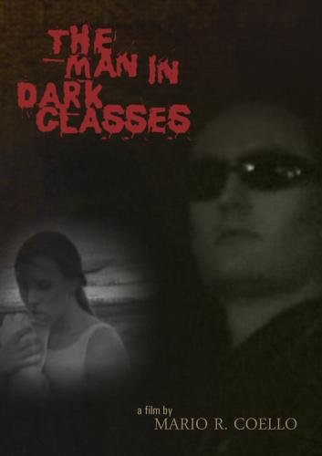 The Man in Dark Glasses