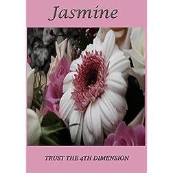 Jasmine (NTSC)