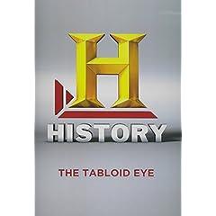 The Tabloid Eye