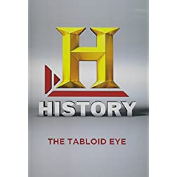 The Tabloid Eye